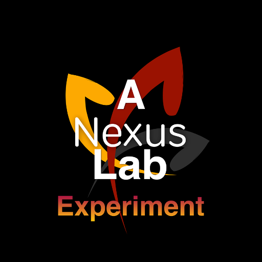 nexuslabexperimentlogo